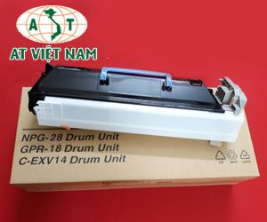 3518Cum-trong-Canon-NPG-28-Drum-Unit.jpg