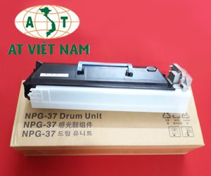 3918Cum-trong-Canon-NPG-37-Drum-Unit.jpg