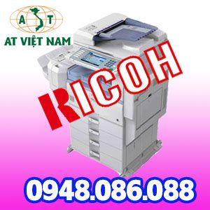 1317Tim-hieu-ve-may-photocopy-Ricoh-moi-nhat.jpg
