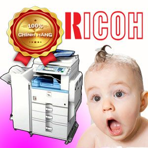 1418Ban-may-photocopy-ricoh-hang-gia-tot.jpg