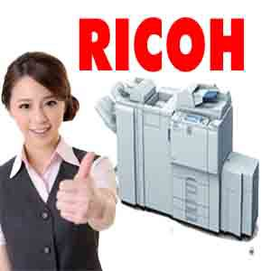 1618May-photocopy-ricoh-uy-tin-gia-re.jpg