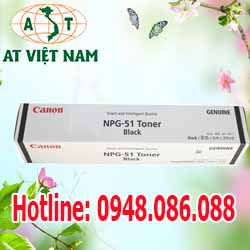 2417npg51-toner-black.jpg
