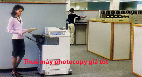 2919thue-may-photocopy-tai-AT-viet-nam-co-mat-phi-muc-in-khong-1.jpg