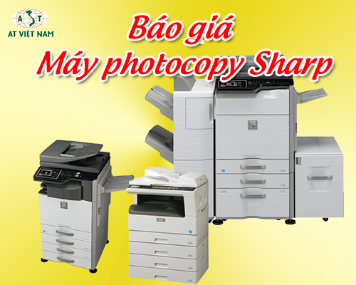 3019bao-gia-may-photocopy-sharp-3.png