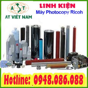 3217Ban-linh-kien-may-photocopy-Ricoh-gia-re-tai-Ha-Noi.jpg