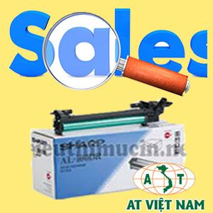 3417Chuyen-ban-drum-cartridge-may-photocopy-sharp-tai-Ha-Noi.jpg